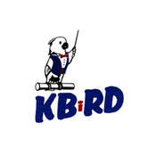 KBRD - KBird 680 AM