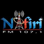 Nafiri FM 107.1