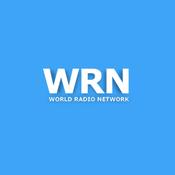 World Radio Network - English Europe