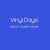 Vinyl Days Radio