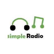 simpleRadio