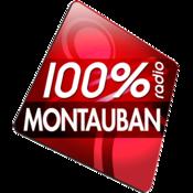 100%Radio – Montauban