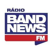 Band News FM Fortaleza 101.7 FM