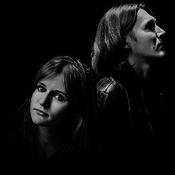 Radio Caprice - Chamber/Baroque/Pop/Rock
