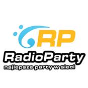 RadioParty Energy 2000