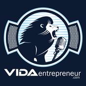 Emprendedores exitosos entrevistados en VIDA Entrepreneur