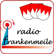 radio-frankenmeile