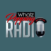 Whatz Popping Radio