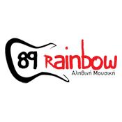 89 Rainbow