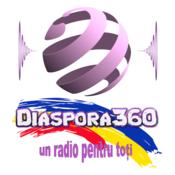 Diaspora360