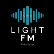 lightfm