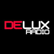 Delux Radio