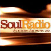 SoulRadio