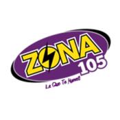 ZONA 105 Radio