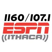 WPIE - ESPN Ithaca 1160 AM