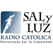 KEZJ - Sal y Luz Radio 1450 AM