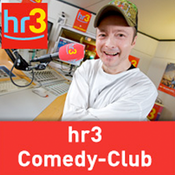 hr3 - Comedy-Club