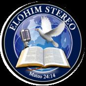 Elohim Stereo