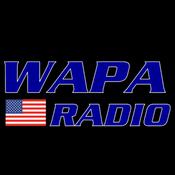 WI2XSO - Cadena WAPA Radio 1260 AM