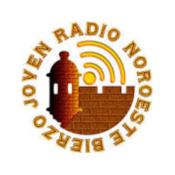 Radio Noroeste Bierzo Joven