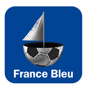 France Bleu Toulouse - Club XV