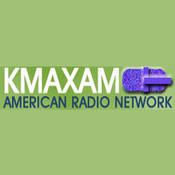 KMAX 840 AM