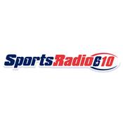 SportsRadio 610 AM