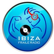 Ibiza Fraile Radio