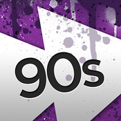 Miled Music 90\'s