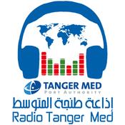 Radio Tanger Med