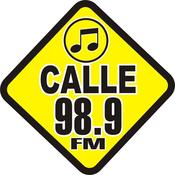 Calle FM
