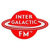 Intergalactic FM 1 - Murdercapital FM