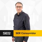 SER Consumidor