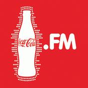 Coca-Cola Fm Chile