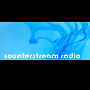 Counterstream Radio