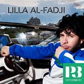 Lilla Al-Fadji