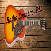 Radio Country M.L