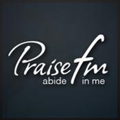 KCGN-FM - Praise FM