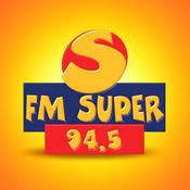 Rádio FM Super (Vitoria)