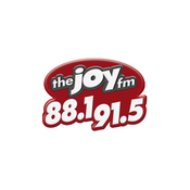 WCIE - The Joy FM 91.5