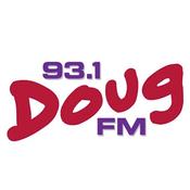WDRQ - Doug 93.1 FM