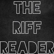 Riff Reader Radio