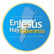 En Jesús hay esperanza
