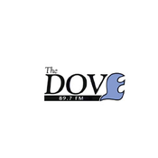 WDVV - The Dove 89.7 FM