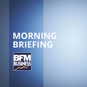 BFM - Morning Briefing