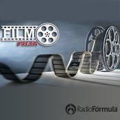 Filmofilia
