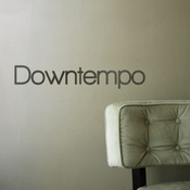 Just Downtempo Lounge