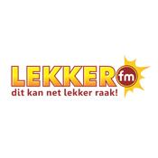 Lekker FM
