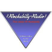 Rockabilly Radio