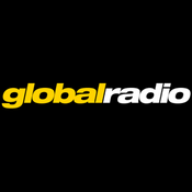 Global Radio 93.6 FM